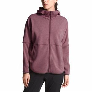 NWT THE NORTH FACE WOMEN'S COZY JACKET